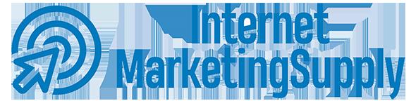Internet Marketing Supply